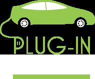 Plug-In Texas